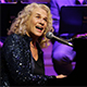 Photo of Carole King
